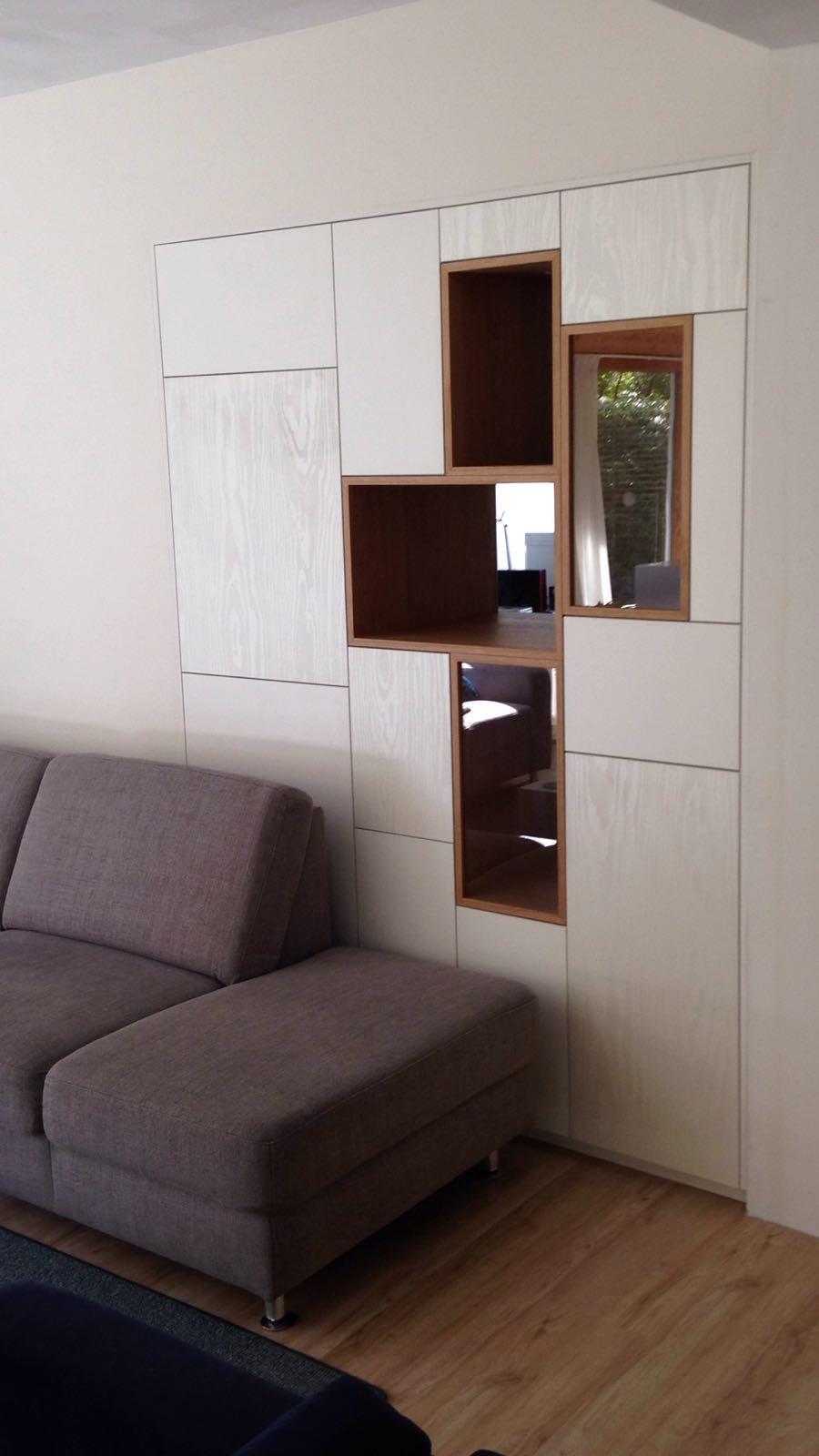Wandkast-3